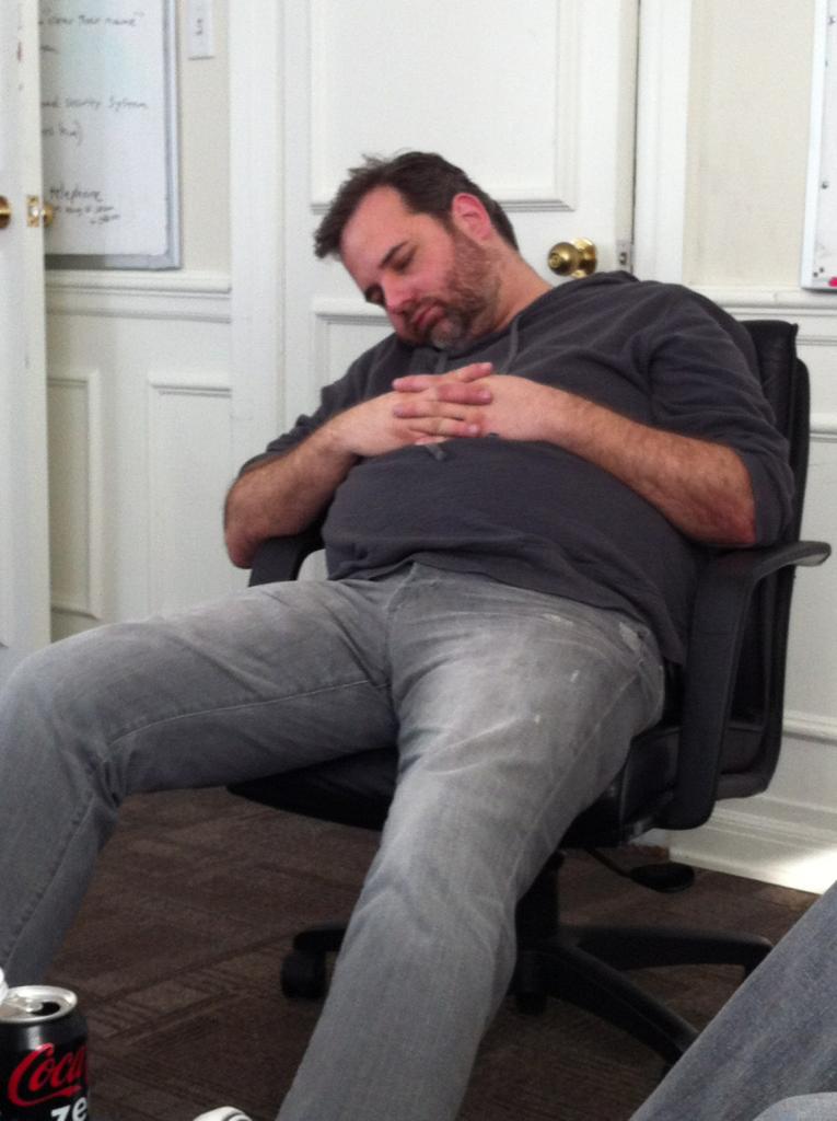 Genius hard. Harmon take nap nap.