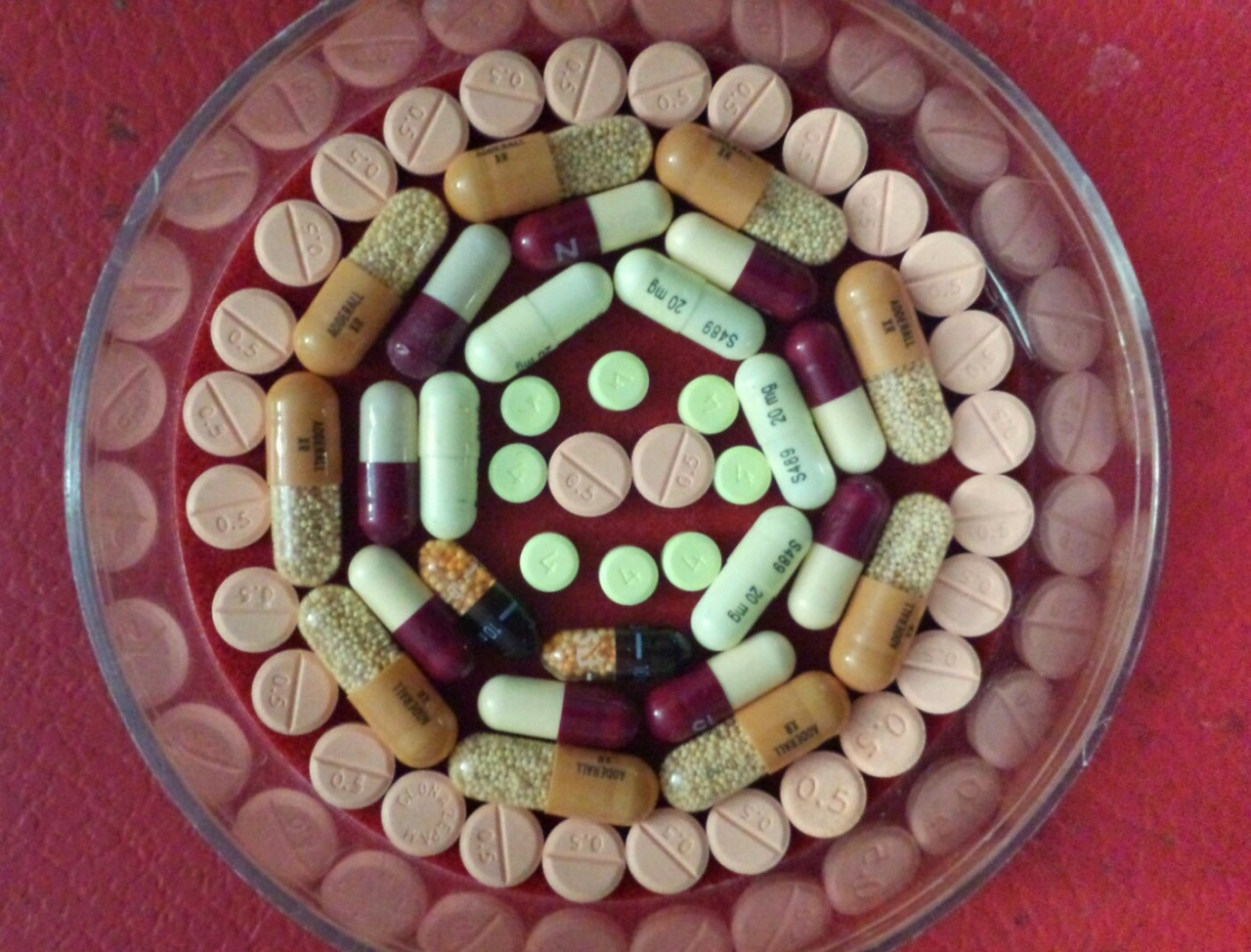 captain-sedation: special delivery! 0.5 mg clonazepam. 30 mg adderall. 15 mg temazepam.  20 mg vyvanse. 10 mg dexedrine. 4 mg dilaudid.