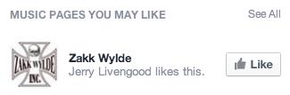 brb, deleting my facebook