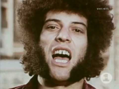 "now try listening to Mungo Jerry's ""In the Summertime"" the same way ever again"