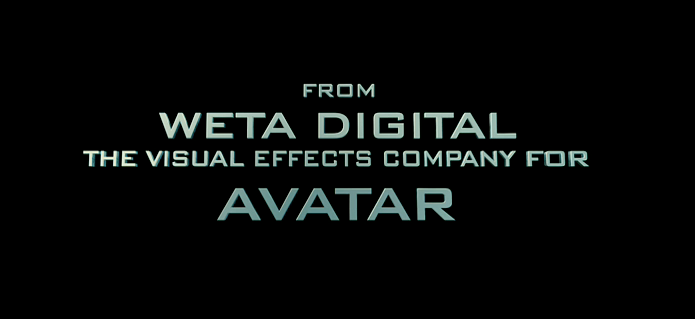 "This is the dumbest title card in a trailer ever, now topping such gems as ""From the Producer of…"" and ""From the studio that brought you…"" in terms of completely useless information that provides no barometer of actual quality contained therein."