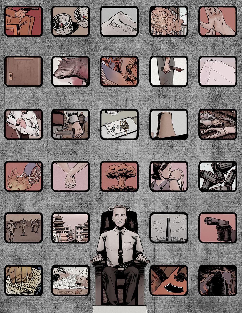 marsmicrofilmzanx2.jpg