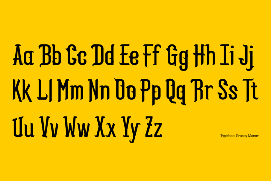 Typefaces 1.png