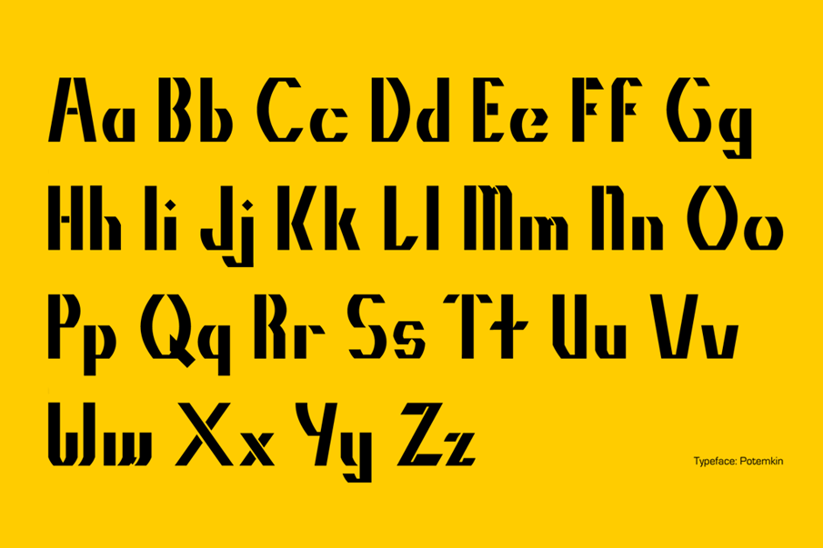 Typefaces 2.png