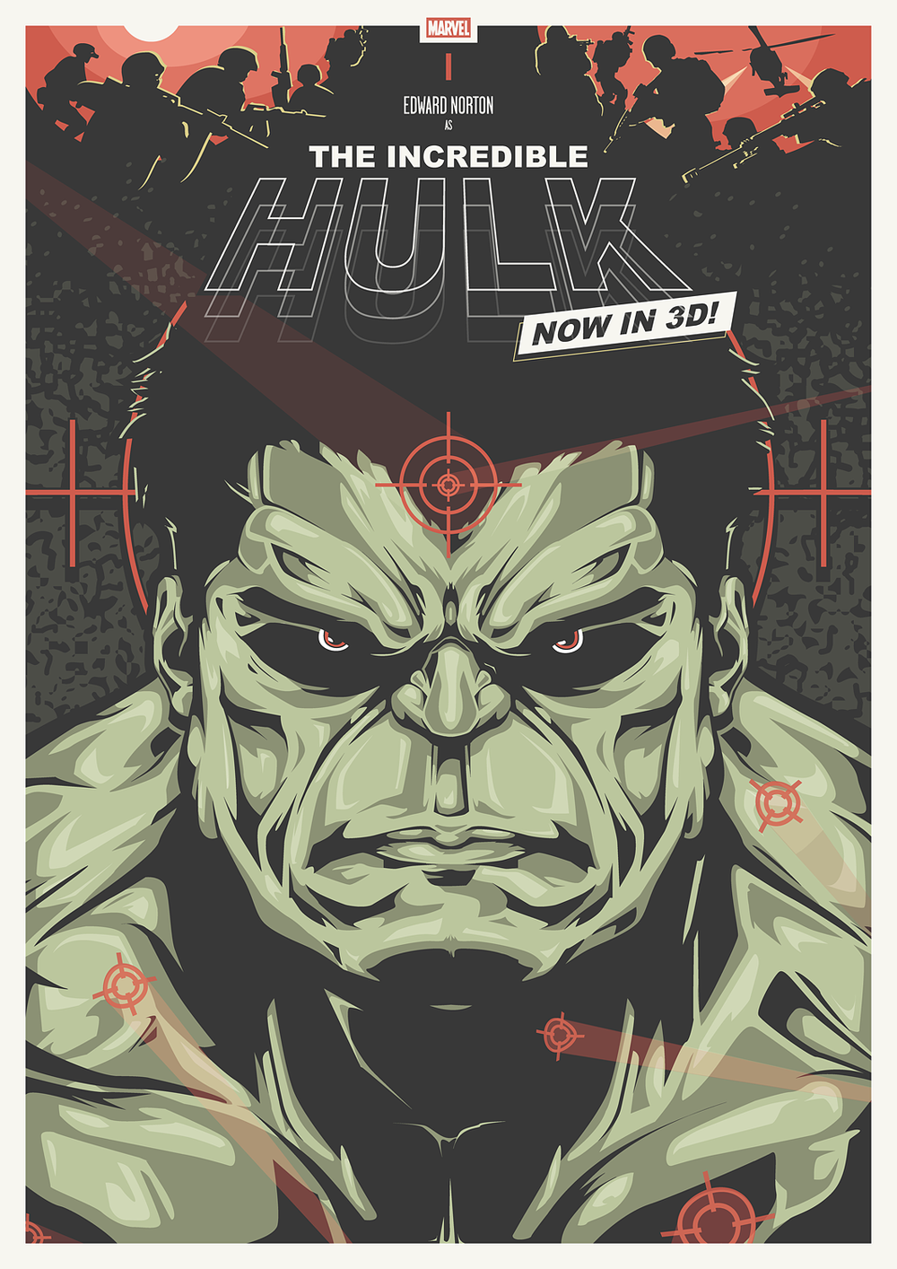 Hulk poster red alt SMALL.png