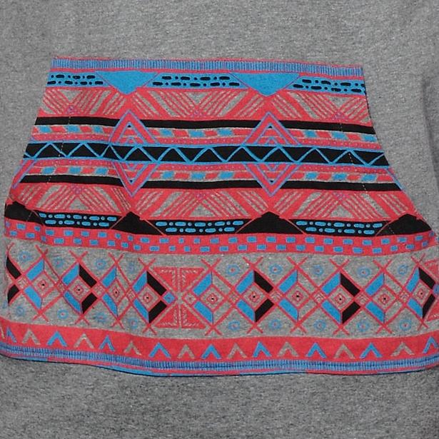 Empyre-Monday-Tribal-Hooded-Shirt.jpg