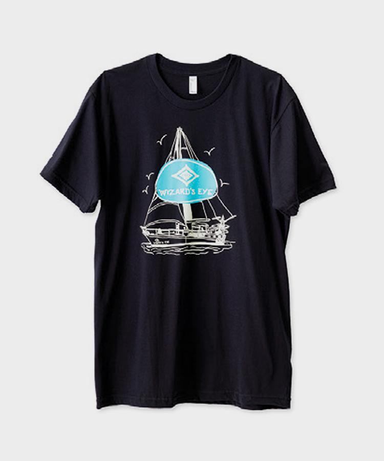 KAVU-S17-Shirt-Wizards-Eye.jpg
