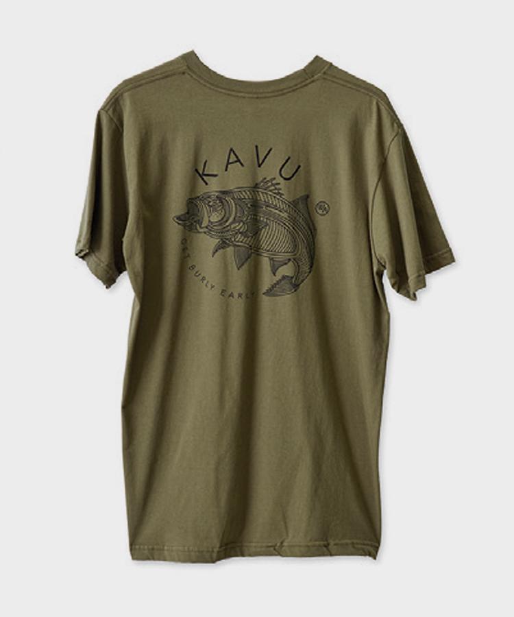 KAVU-S17-Shirt-bass.jpg