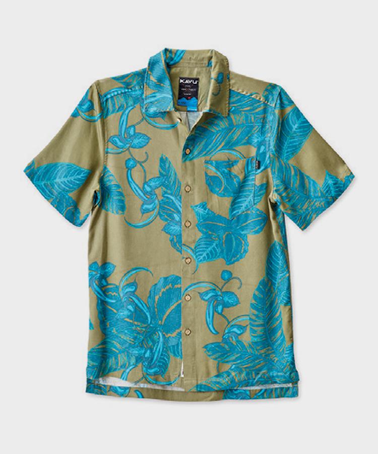 KAVU-S17-Shirt-Floral.jpg