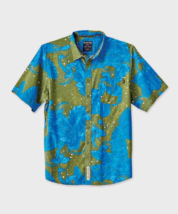 KAVU-S17-Shirt-Grunge-Floral.jpg