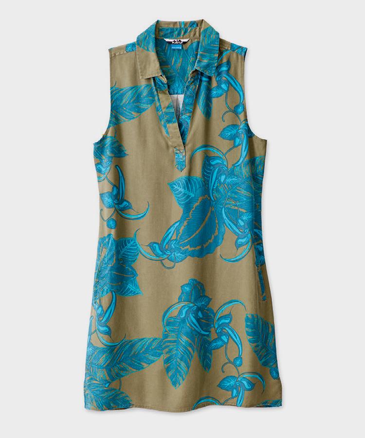 KAVU-S17-Womens-Dress-Floral.jpg