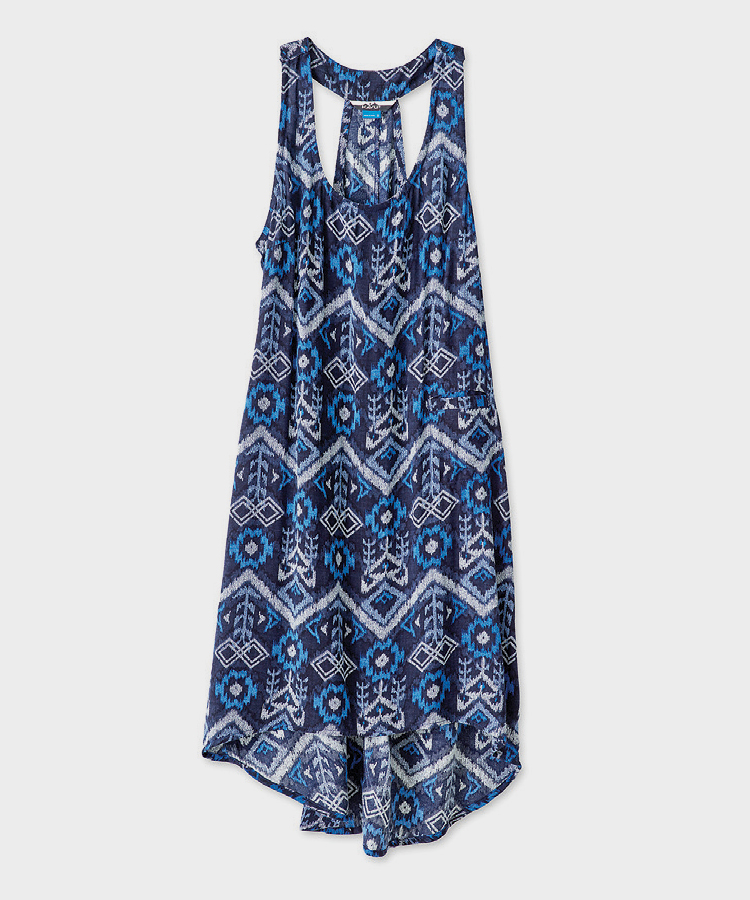 KAVU-S17-Womens-Dress-Tribal-Blue.jpg