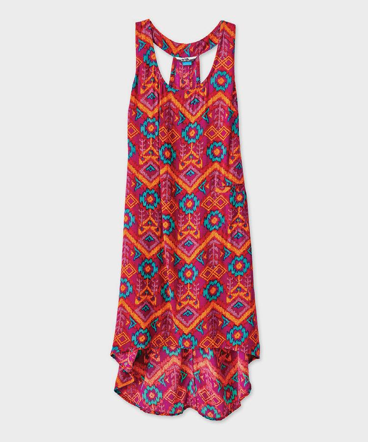 KAVU-S17-Womens-Dress-Tribal-Red.jpg