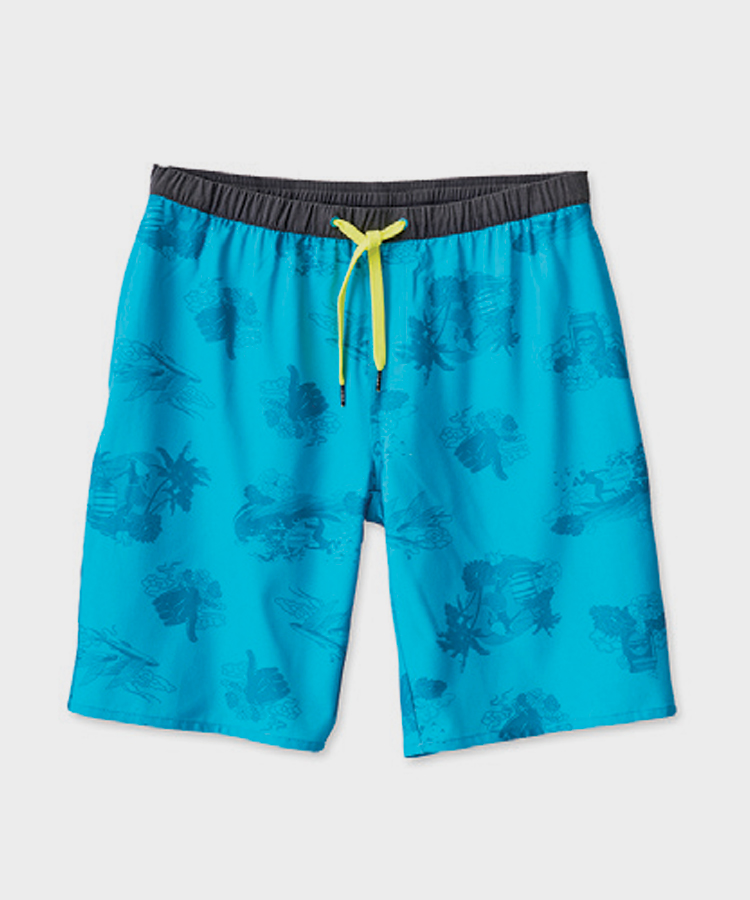 KAVU-S17-Shorts-Aloha.jpg