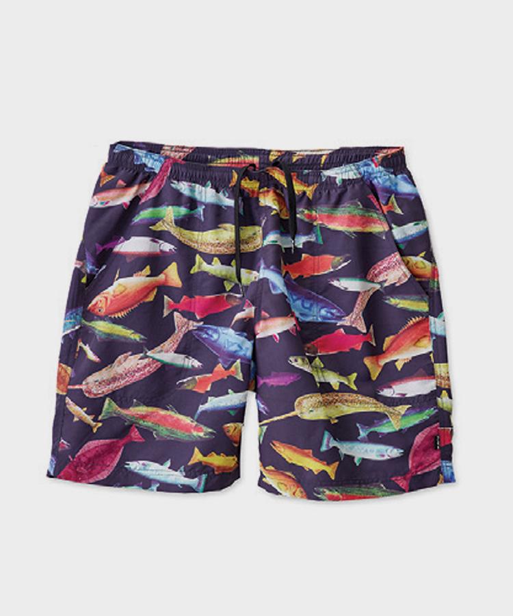 KAVU-S17-Shorts-Fish-Fiesta.jpg