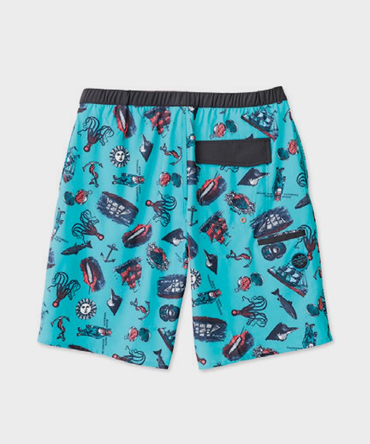 KAVU-S17-Shorts-Nautical-Blue.jpg