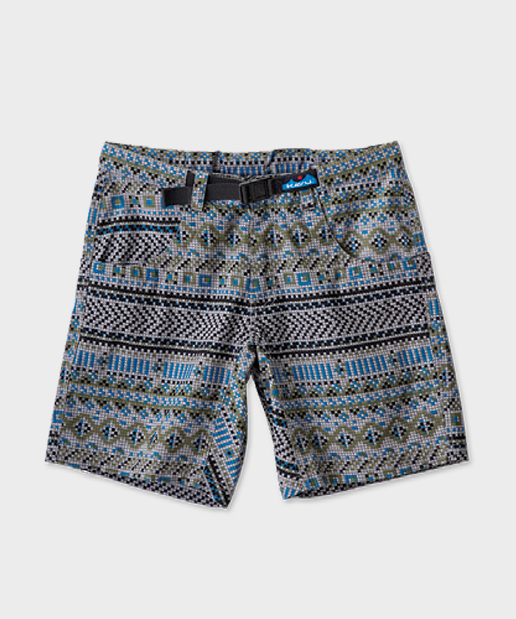KAVU-S17-Shorts-Knit.jpg
