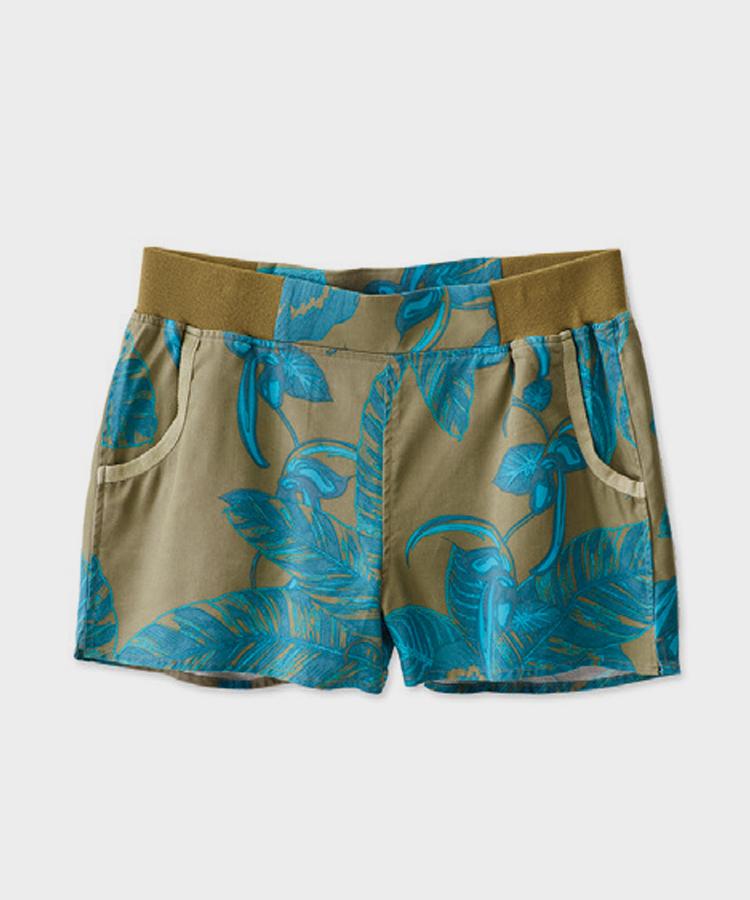 KAVU-S17-Womens-Shorts-Floral.jpg