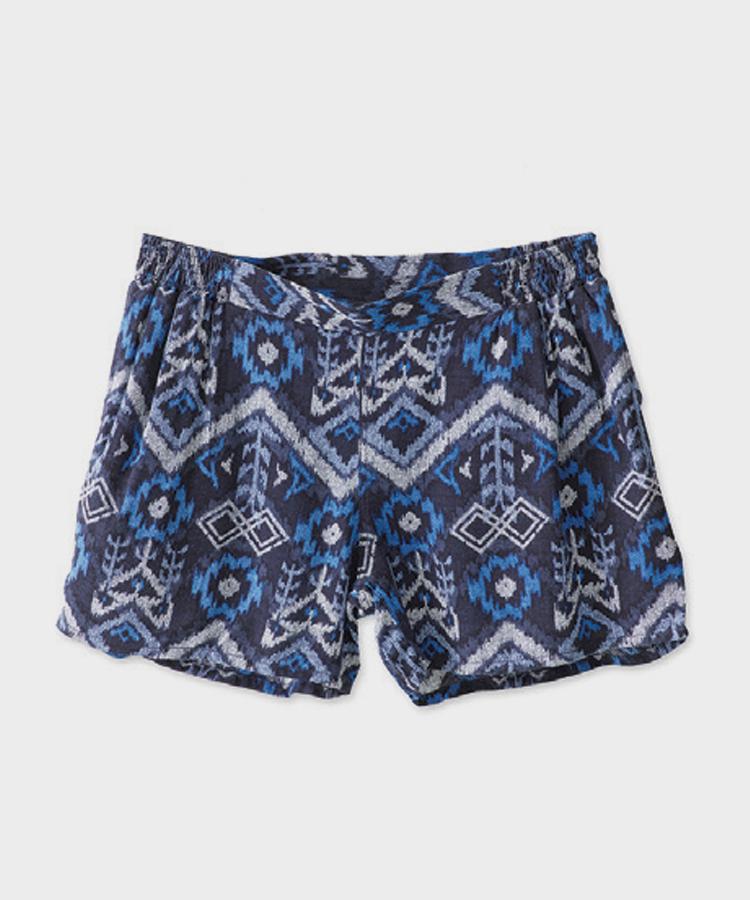 KAVU-S17-Womens-Shorts-Tribal-Blue.jpg
