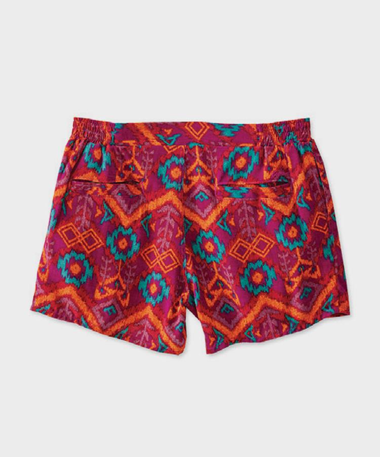 KAVU-S17-Womens-Shorts-Tribal-Red.jpg