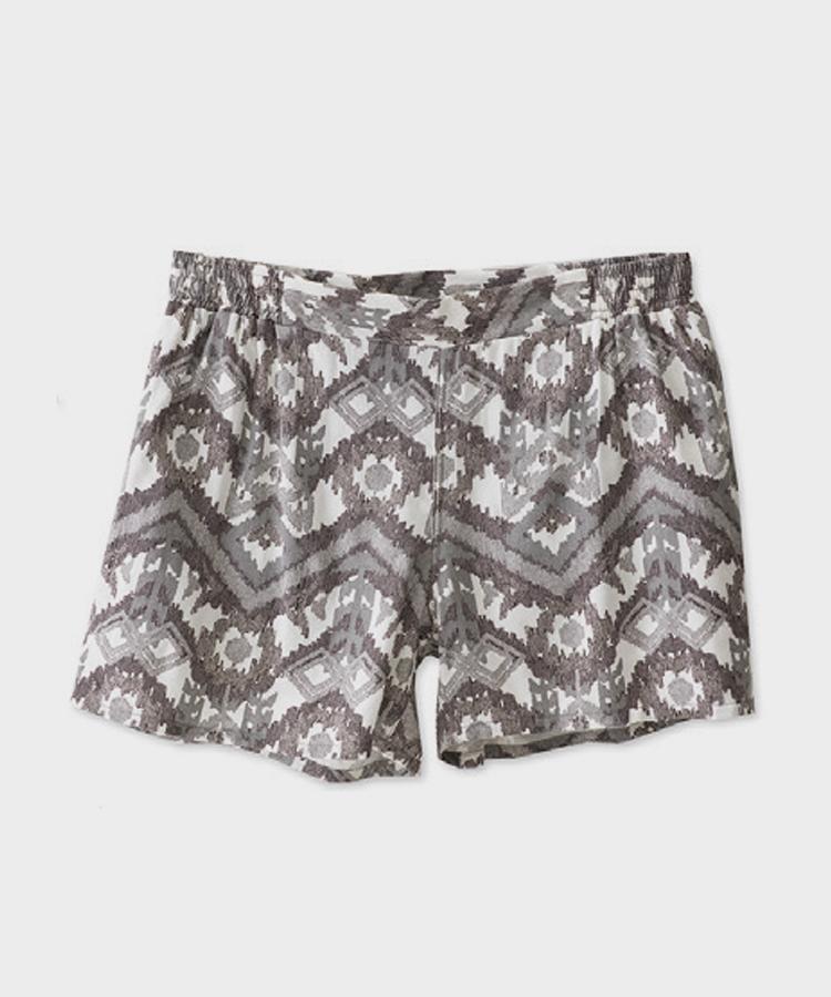 KAVU-S17-Womens-Shorts-Watercolor.jpg