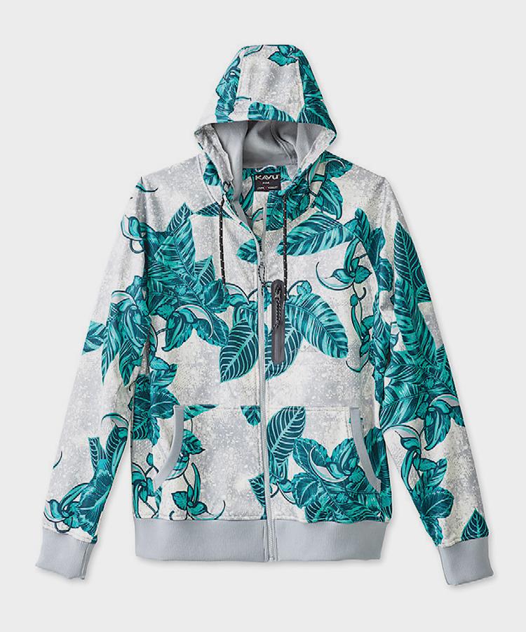 KAVU-F17-Mens-Outerwear-Hoodie-Floral.jpg