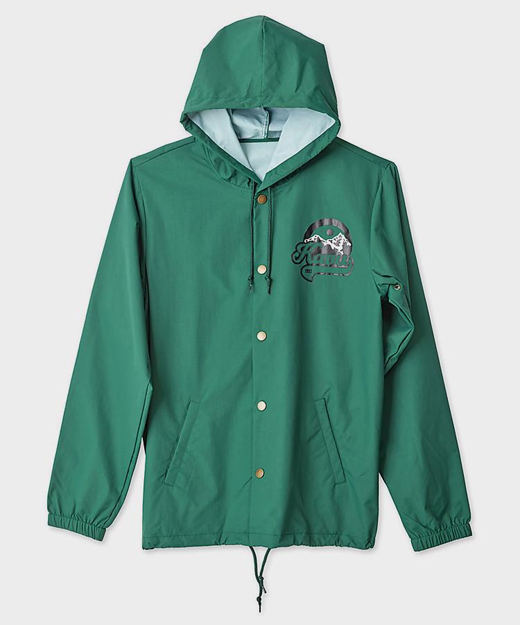 KAVU-F17-Mens-Outerwear-Jacket-Varsity.jpg