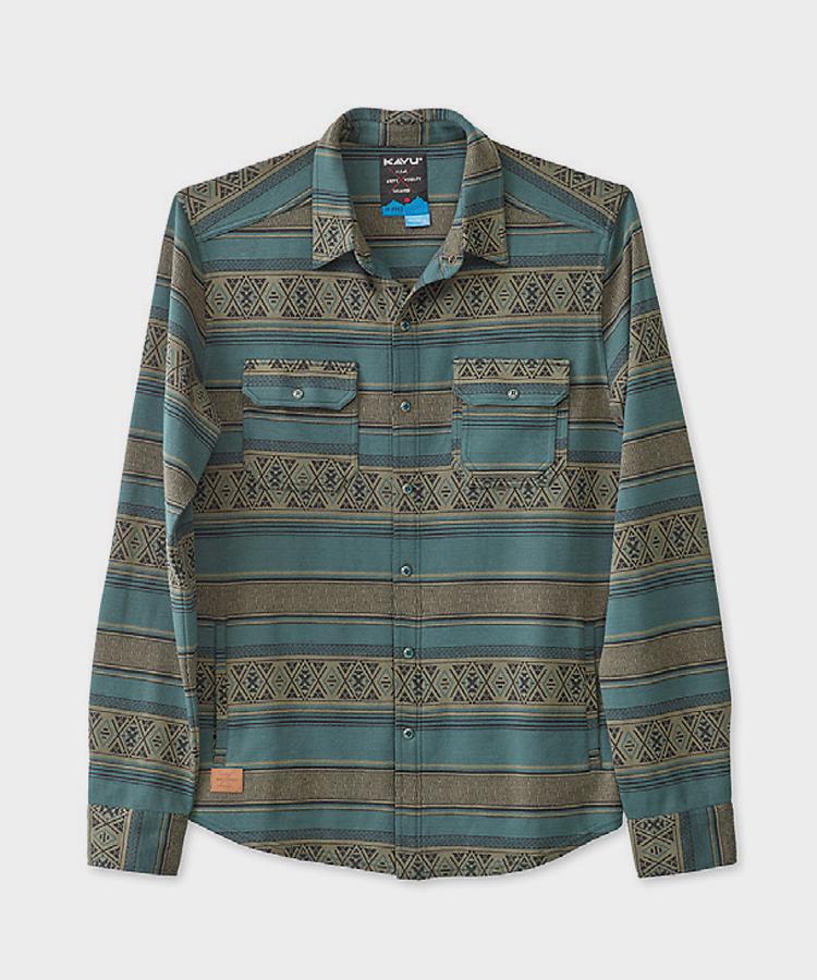 KAVU-F17-Mens-Shirts-Tribal-Stripe.jpg