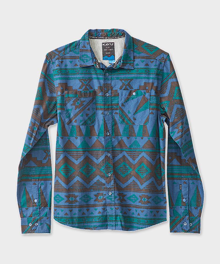 KAVU-F17-Mens-Shirts-Tribal.jpg
