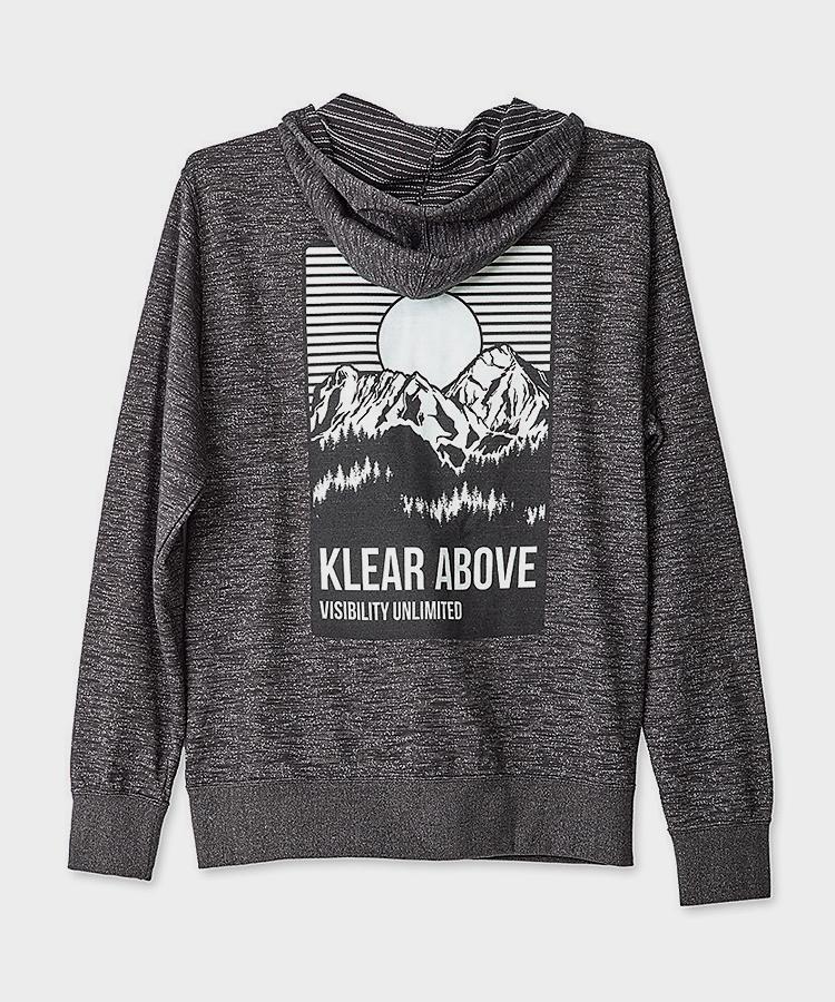 KAVU-F17-Mens-Outerwear-Hoodie-Klear-Above-Back.jpg