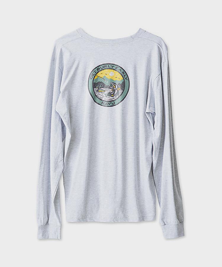 KAVU-F17-Mens-T-Shirts-Bass-Fishing.jpg