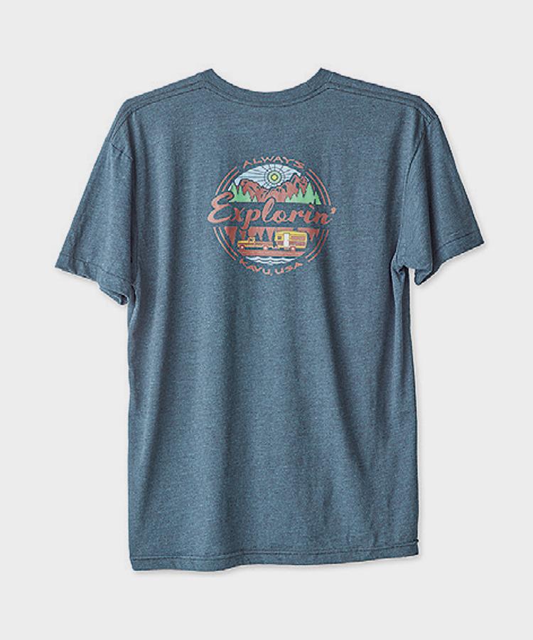 KAVU-F17-Mens-T-Shirts-Explorin.jpg