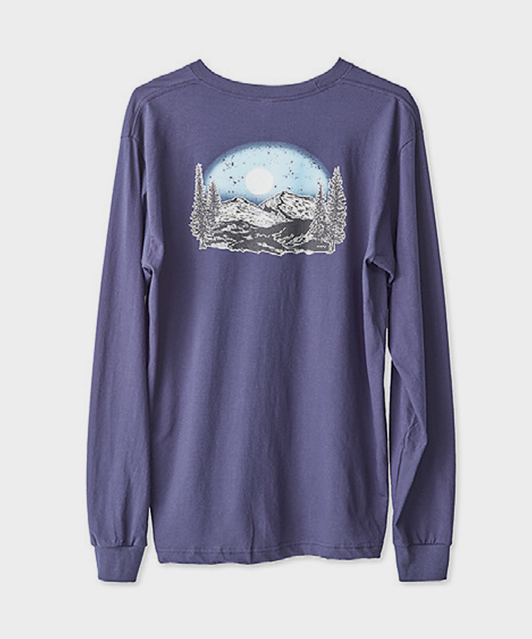 KAVU-F17-Mens-T-Shirts-Mountain-Sketch.jpg