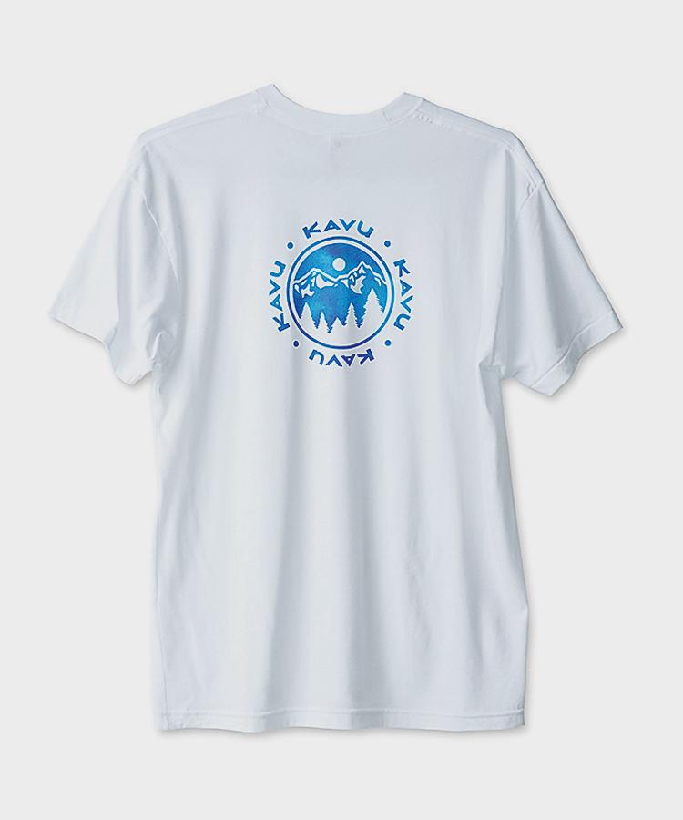 KAVU-F17-Mens-T-Shirts-Watercolor-logo.jpg