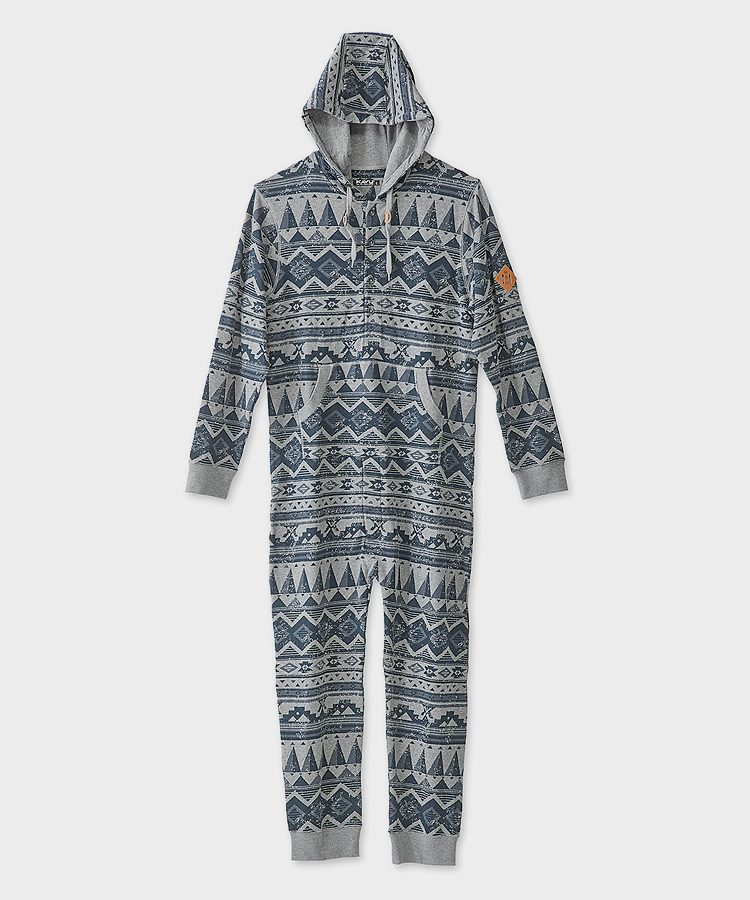 KAVU-F17-Mens-Outerwear-Onesie-Kavu-Tribal.jpg