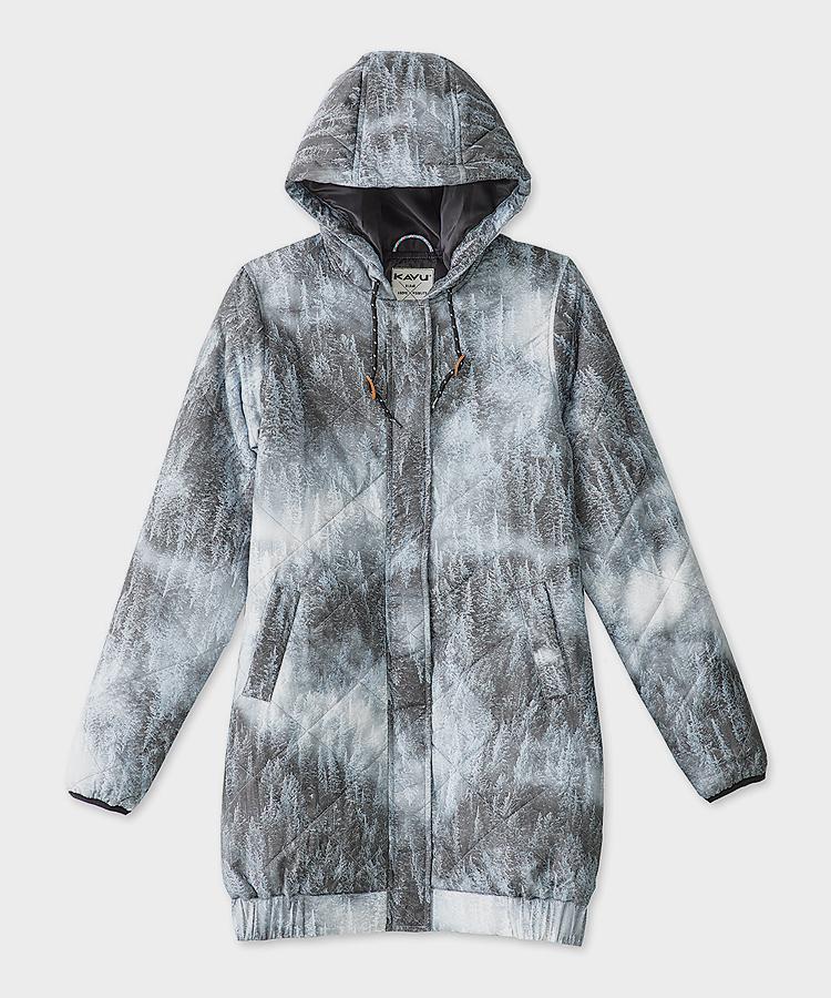 KAVU-F17-Woens-Outerwear-Jacket-Pine-Fog.jpg