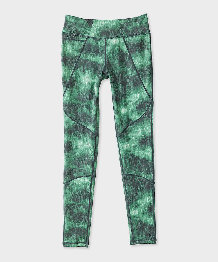 KAVU-F17-Womens-Pants-Yoga-Wilderness.jpg
