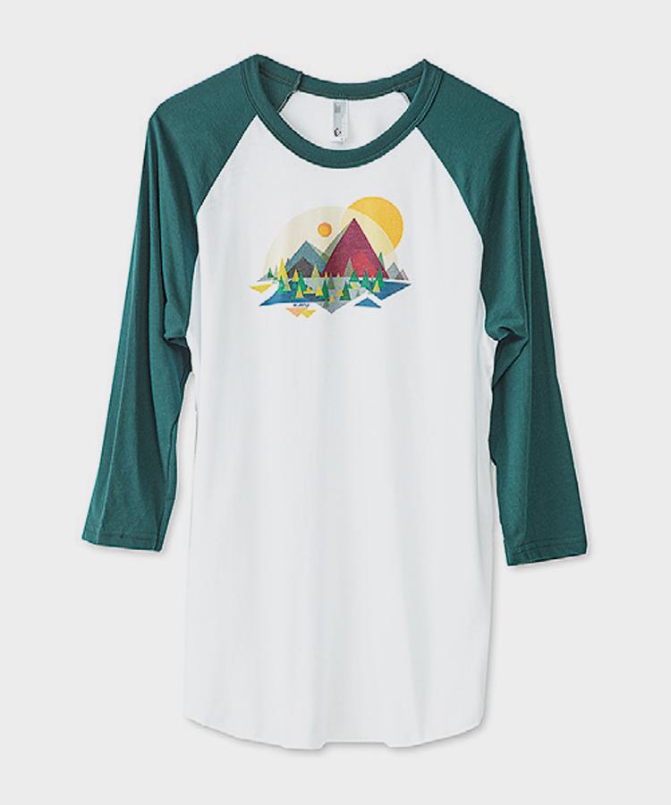 KAVU-F17-Womens-T-Shirts-Abstract-Mountains.jpg
