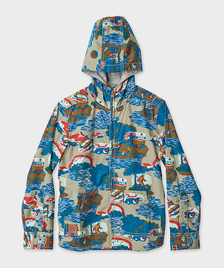 KAVU-F17-Kids-Outerwear-Jacket-Camp.jpg