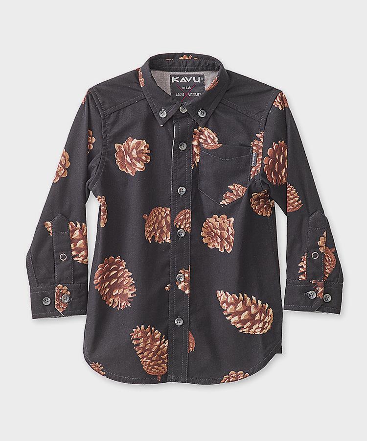 KAVU-F17-Kids-Shirts-Pinecone.jpg