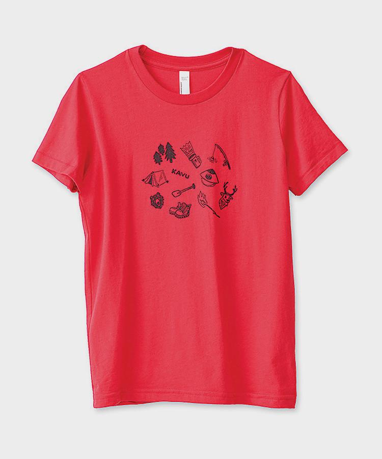 KAVU-F17-Kids-T-Shirts-Drawings.jpg