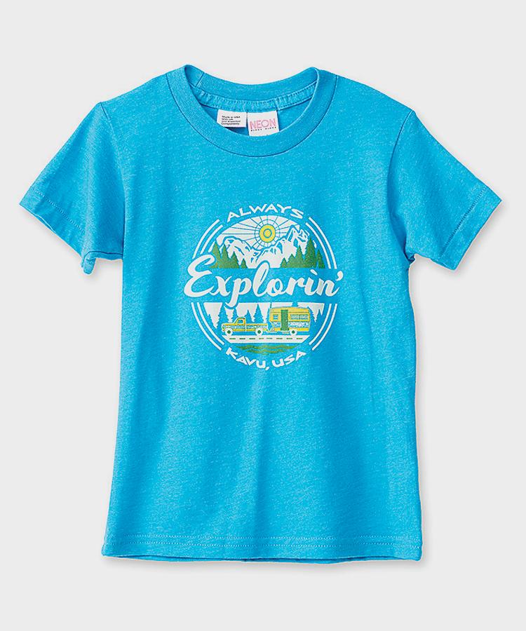 KAVU-F17-Kids-T-Shirts-Explorin.jpg