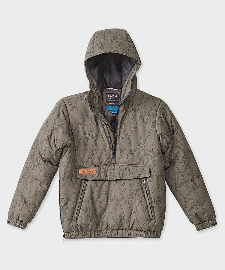KAVU-F17-Kids-Outerwear-Jacket-Pines.jpg