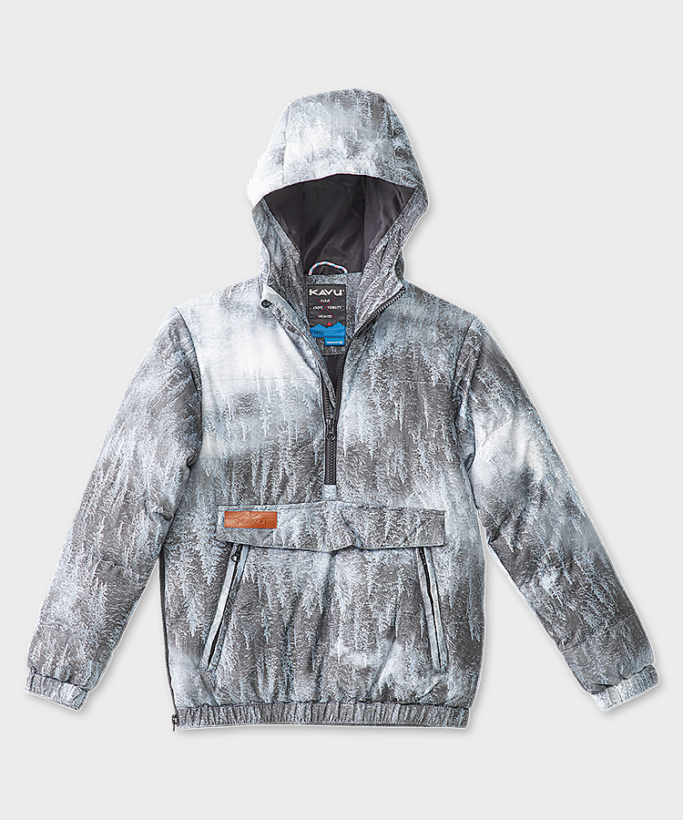 KAVU-F17-Kids-Outerwear-Jacket-Pines-Fog.jpg