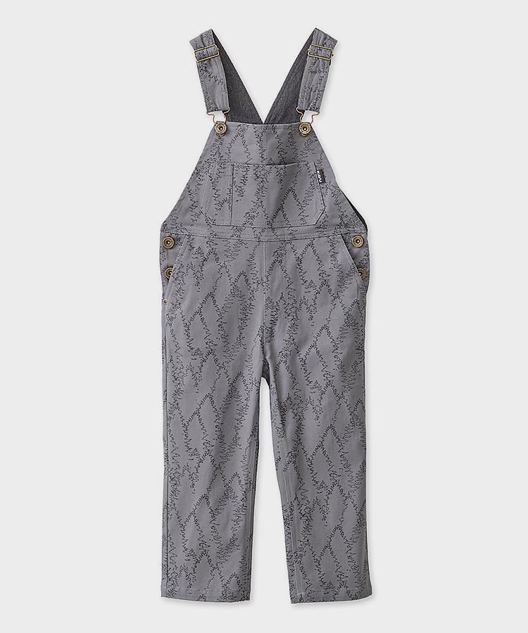KAVU-F17-Kids-Pants-Overalls-Pines.jpg