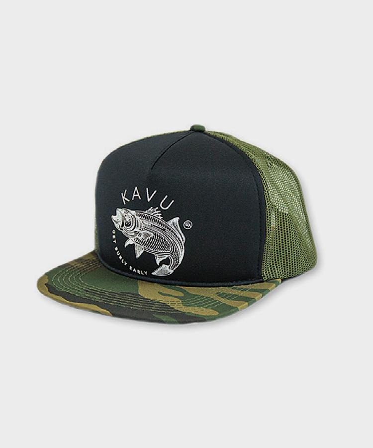 KAVU-F17-Hats-Bass.jpg