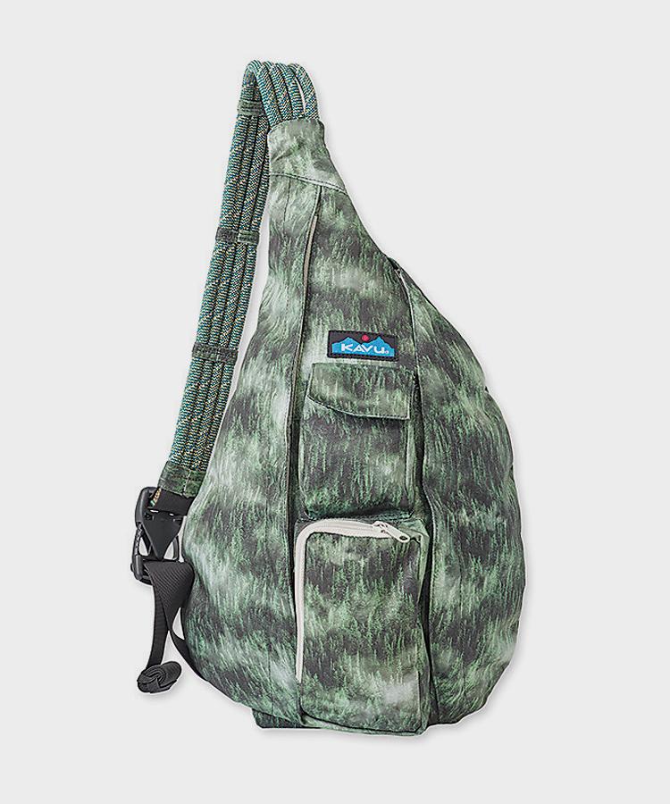 KAVU-F17-Bags-Wilderness.jpg