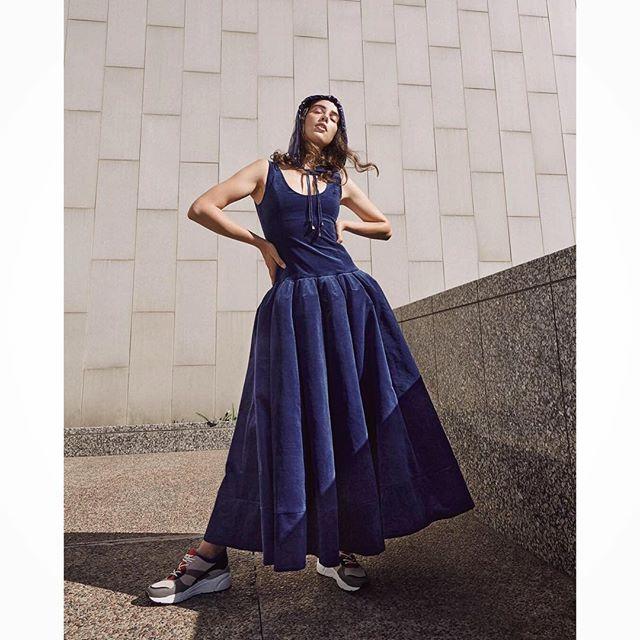 Outtakes ❤️ Photo by me @a_ophoto Model @robinvanhalteren Stylist @malinagirl16 😃 HMUA @maddienorthmakeup Wardrobe @annakikiofficial . . . #fashionphotographer #photographer #editorial #magazine #designer #streetstyle #trendylook #mua #glossier #model #graphic