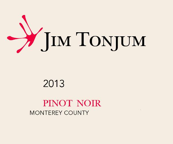 JT.Pinot.600x500.png