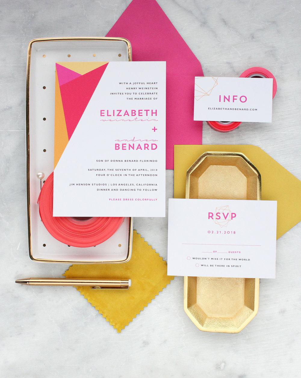 Elizabeth+Benard_3x.jpg